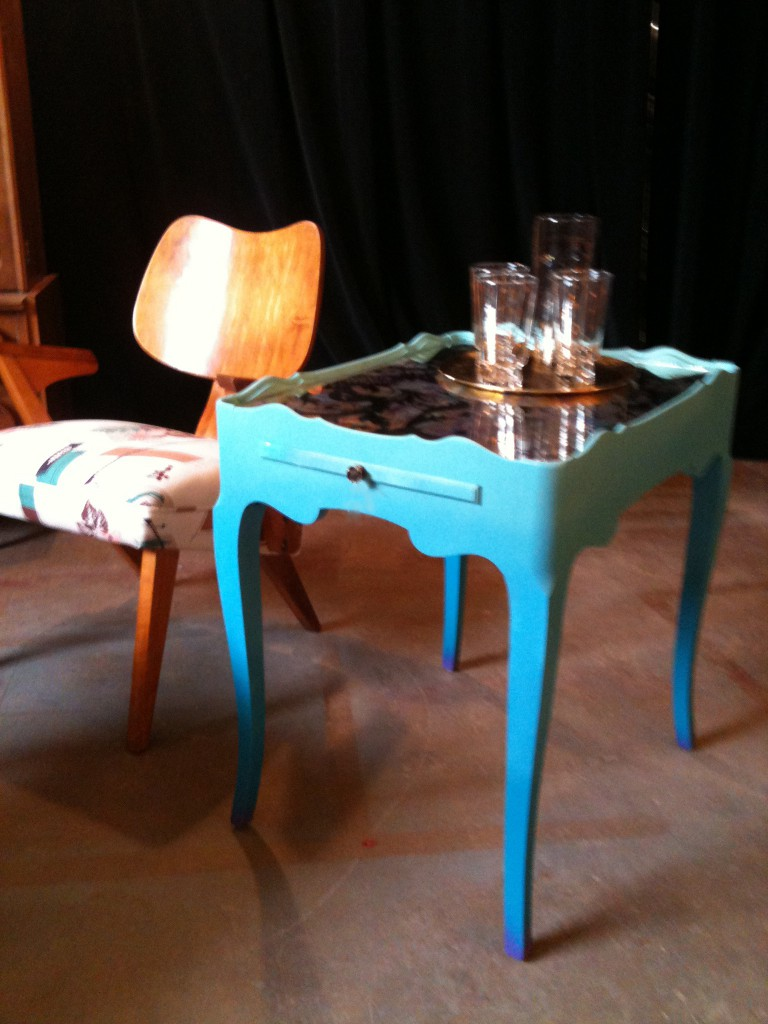 Turquois-table-3-768x1024