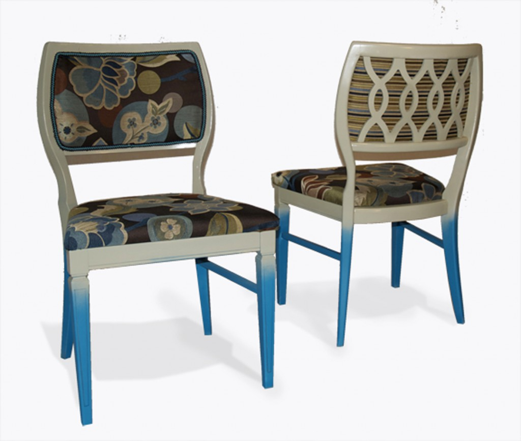 Whitticomb-chairs-Ombre1-1024x867