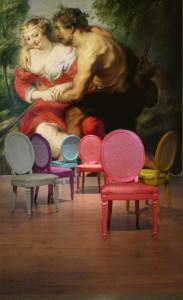 Louis-XVI-almost