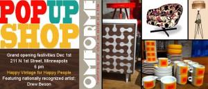 Pop-Up-