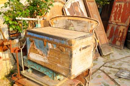 old-furniture