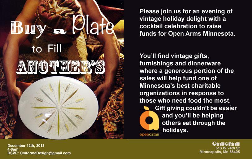Open-Arms-invite